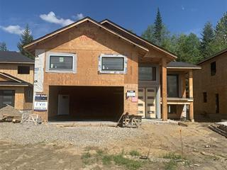 House for sale in Valleyview, Prince George, PG City North, 6330 Rita Place, 262609782 | Realtylink.org