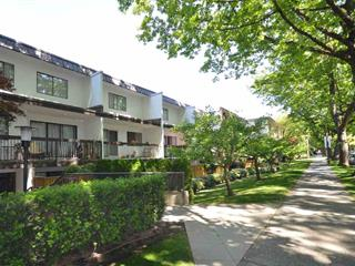 Apartment for sale in Mount Pleasant VW, Vancouver, Vancouver West, 305 345 W 10th Avenue, 262611536 | Realtylink.org