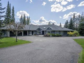 House for sale in Nechako Bench, Prince George, PG City North, 8531 North Nechako Road, 262611615 | Realtylink.org