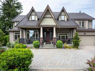 House for sale in Harbour Chines, Coquitlam, Coquitlam, 1212 Crest Court, 262611723 | Realtylink.org