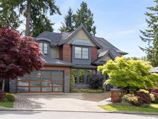 House for sale in Edgemont, North Vancouver, North Vancouver, 3636 Glenview Crescent, 262612091   Realtylink.org