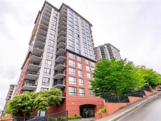 Apartment for sale in Downtown NW, New Westminster, New Westminster, 1507 813 Agnes Street, 262611638   Realtylink.org