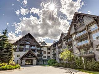 Apartment for sale in Benchlands, Whistler, Whistler, 103 4800 Spearhead Drive, 262612111 | Realtylink.org