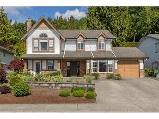 House for sale in Abbotsford East, Abbotsford, Abbotsford, 2884 Glenshiel Drive, 262611878 | Realtylink.org