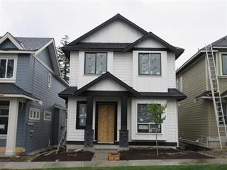 House for sale in Grandview Surrey, Surrey, South Surrey White Rock, 16579 25a Avenue, 262612144   Realtylink.org