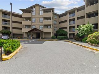 Apartment for sale in Nanaimo, Uplands, 106 4949 Wills Rd, 878178   Realtylink.org