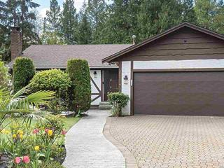 House for sale in Lynn Valley, North Vancouver, North Vancouver, 4327 Ruth Crescent, 262612142 | Realtylink.org