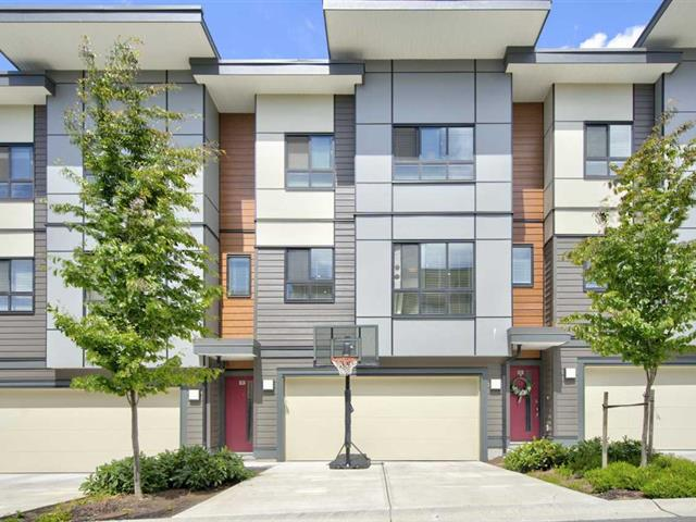 Apartment for sale in Abbotsford East, Abbotsford, Abbotsford, 20 1938 North Parallel Road, 262611997 | Realtylink.org