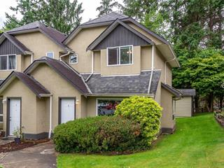 Townhouse for sale in Campbell River, Campbell River South, 6 555 Rockland Rd, 878113 | Realtylink.org