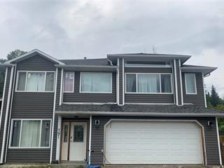 House for sale in Quesnel - Town, Quesnel, Quesnel, 791 Funn Street, 262611914   Realtylink.org