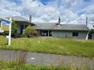 Other Property for sale in Quilchena, Vancouver, Vancouver West, 2475 Edgar Crescent, 262610826 | Realtylink.org