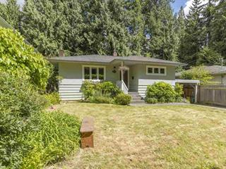 House for sale in Pemberton Heights, North Vancouver, North Vancouver, 2112 Mackay Avenue, 262613279   Realtylink.org