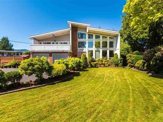 House for sale in Fairfield Island, Chilliwack, Chilliwack, 46561 Hope River Road, 262612974 | Realtylink.org