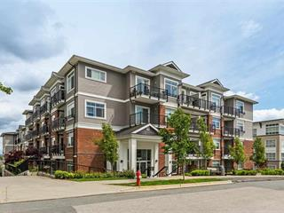 Apartment for sale in Clayton, Surrey, Cloverdale, 209 6480 195a Street, 262612697 | Realtylink.org