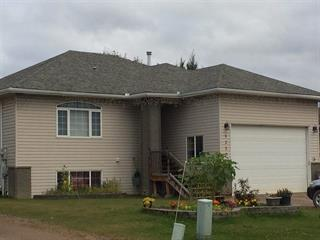 House for sale in Fort Nelson -Town, Fort Nelson, Fort Nelson, 5229 Hallmark Crescent, 262588160 | Realtylink.org