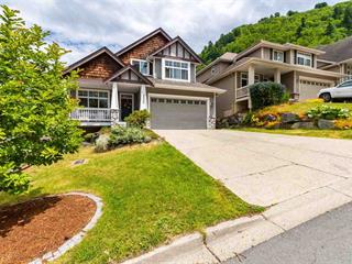 House for sale in Promontory, Chilliwack, Sardis, 5566 Thom Creek Drive, 262611976 | Realtylink.org