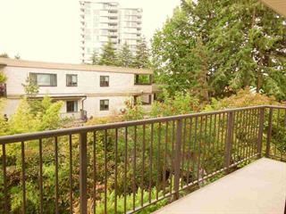Apartment for sale in Brighouse, Richmond, Richmond, 316 8231 Granville Avenue, 262613334   Realtylink.org