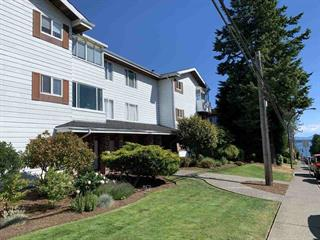 Apartment for sale in White Rock, South Surrey White Rock, 302 1390 Martin Street, 262612438 | Realtylink.org