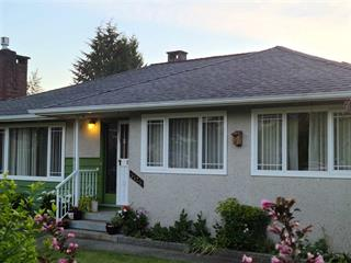 House for sale in Sullivan Heights, Burnaby, Burnaby North, 3125 Astor Drive, 262613342   Realtylink.org