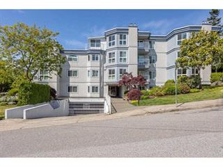 Apartment for sale in White Rock, South Surrey White Rock, 101 15941 Marine Drive, 262612886   Realtylink.org