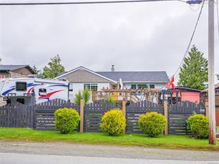 House for sale in Ucluelet, Ucluelet, 1341 Peninsula Rd, 877632   Realtylink.org