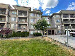 Apartment for sale in Chilliwack W Young-Well, Chilliwack, Chilliwack, 304 45559 Yale Road, 262613287   Realtylink.org