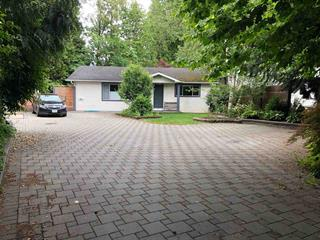 House for sale in Langley City, Langley, Langley, 4930 200 Street, 262613293 | Realtylink.org