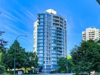 Apartment for sale in Forest Glen BS, Burnaby, Burnaby South, 1205 4567 Hazel Street, 262613327 | Realtylink.org