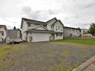 House for sale in North Blackburn, Prince George, PG City South East, 5745 Kovachich Drive, 262613324 | Realtylink.org