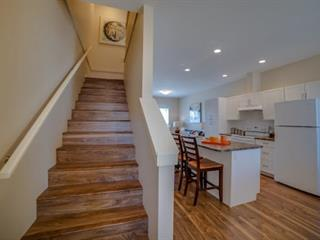 Townhouse for sale in Fort St. John - City NW, Fort St. John, Fort St. John, 151 10904 102 Avenue, 262613303   Realtylink.org
