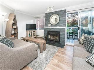 Apartment for sale in Quay, New Westminster, New Westminster, 218 12 K De K Court, 262613244 | Realtylink.org