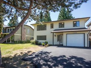 House for sale in Sunnyside Park Surrey, Surrey, South Surrey White Rock, 14328 18 Avenue, 262612990   Realtylink.org