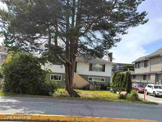 Other Property for sale in South Arm, Richmond, Richmond, 10071 Leonard Road, 262613030 | Realtylink.org