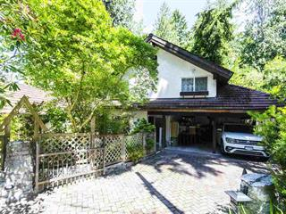 House for sale in Eagle Harbour, West Vancouver, West Vancouver, 5750 Telegraph Trail, 262612842 | Realtylink.org