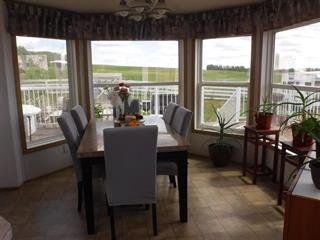 Manufactured Home for sale in Lakeshore, Charlie Lake, Fort St. John, 12674 Rimrock Drive, 262612816 | Realtylink.org