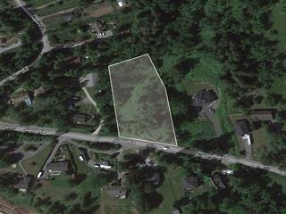 Lot for sale in Mission-West, Mission, Mission, 29929 Silverdale Avenue, 262612646 | Realtylink.org
