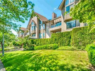 Apartment for sale in Uptown NW, New Westminster, New Westminster, 211 1009 Howay Street, 262612500 | Realtylink.org