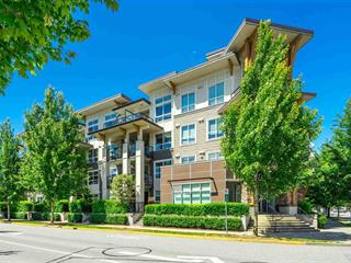 Apartment for sale in Central Meadows, Pitt Meadows, Pitt Meadows, 211 12409 Harris Road, 262612841 | Realtylink.org