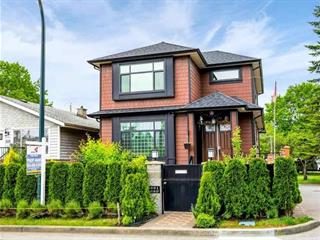 House for sale in Collingwood VE, Vancouver, Vancouver East, 3691 Monmouth Avenue, 262608523 | Realtylink.org