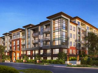 Apartment for sale in Lynn Valley, North Vancouver, North Vancouver, 308 2651 Library Lane, 262612813 | Realtylink.org