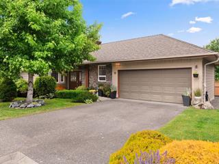 Townhouse for sale in Mill Bay, Mill Bay, 19 912 Brulette Pl, 878128 | Realtylink.org