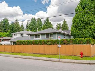 House for sale in Central Pt Coquitlam, Port Coquitlam, Port Coquitlam, 2621 Davies Avenue, 262605291 | Realtylink.org