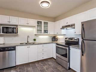 Apartment for sale in Central Abbotsford, Abbotsford, Abbotsford, 410 33731 Marshall Road, 262612173   Realtylink.org
