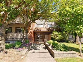 Apartment for sale in Central Coquitlam, Coquitlam, Coquitlam, 201 535 Blue Mountain Street, 262611925 | Realtylink.org