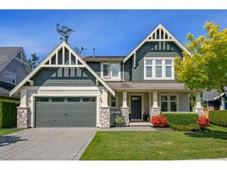 House for sale in Elgin Chantrell, Surrey, South Surrey White Rock, 3723 142 Street, 262611381 | Realtylink.org