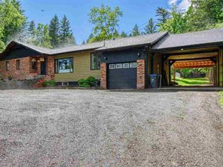 House for sale in Williams Lake - City, Williams Lake, Williams Lake, 151 Country Club Boulevard, 262612904   Realtylink.org