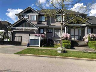 House for sale in Cloverdale BC, Surrey, Cloverdale, 16585 63b Avenue, 262610089   Realtylink.org