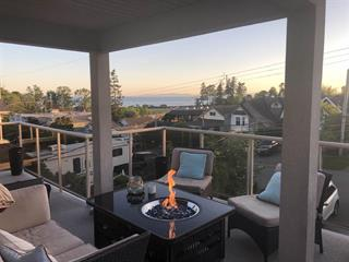 House for sale in White Rock, South Surrey White Rock, 882 Stevens Street, 262606742 | Realtylink.org