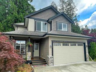 House for sale in Promontory, Chilliwack, Sardis, 11 46450 Valleyview Road, 262612810 | Realtylink.org