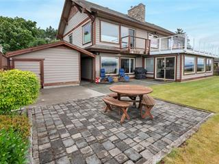 House for sale in Campbell River, Campbell River Central, 835 Island S Hwy, 878590 | Realtylink.org